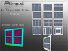 Aimesi Mesh Windows Pack V1 no Trans