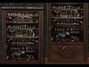 Animal skeleton cabinet ad pic2