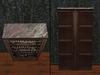 Animal skeleton cabinet ad pic4