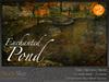 Skye enchanted pond v2 1