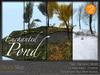Skye enchanted pond v2 5
