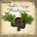 [DDD] Tree House