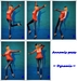 Annomis poses and animations-Dynamic-