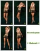 Annomis poses and animations-Natural-