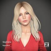 TRUTH HAIR Stephania (Mesh Hair) - DEMO