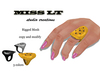 Amelie mesh ring   fatpack 001