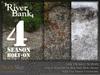 Skye river bank 4s 1