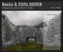 :Fanatik Architecture: Rocks & Cliffs DOVER - mesh sim building / landscaping kit