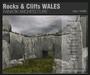 :Fanatik Architecture: Rocks & Cliffs WALES - mesh sim building / landscaping kit
