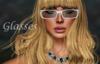 !::DeliStore::! - Delicia Glasses White/PROMO L$5