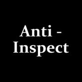 *~ NEW SUPER ::Anti-Inspect::  (Cam Blocking) ORIGINAL [BEST VERSION]~*