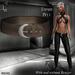 DE Designs - Trisha - Belt - Tan