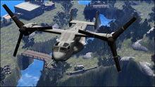 MV-22 Osprey 1.0.2