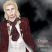 yNtz - Drake Skin - Vampire ( Skin Collection)