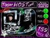 Host Tip jar 7 >> Tip jar Host Cool <<