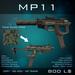 [BW] MP11 - Box