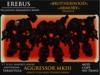 Erebus - Aggressor III Tarantula Powered Armor 1.251