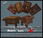 Ad autumnstool wood
