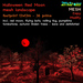 21strom RED MOON HALLOWEEN mesh landscape animated