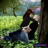 EmmePose Spring's Love