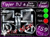 DJ Tip jar 7 >> Tip jar DJ 3D & Join Group <<