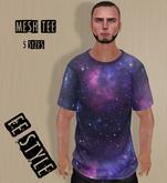 ::Fe Style:: Galaxy - Tee V.2