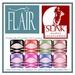 Flair - Nail Hud Add On - Slink Avatar Enhancement - Set 169