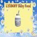 LYUBOFF Baby Partner Yummy Milk (1 use)