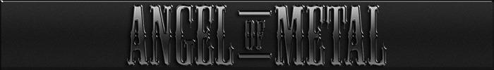 Angelofmetal banner 700x100