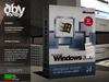 Win2000 Update Script [DBy]