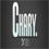 - Chary -