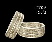 Bracelets ITTRA Gold