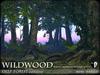 Wildwood giant oak forest base mod 3