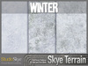 Skye winter terrain 4