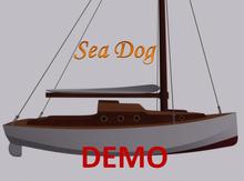 Sea Dog DEMO