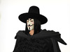 London guy fawkes mp3