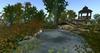 Summer wonderland mesh version 78 prim 45x30m size copy mody 017