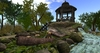 Summer wonderland mesh version 78 prim 45x30m size copy mody 015