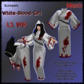 *Kona@!s White-Blood-Girl