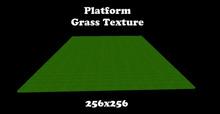 platform 256x256