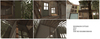 Scarlet Creative Woodsman Cottage - Mesh Prefab
