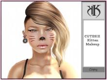 ::KK:: Cutesie Kitten