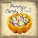 Pumpkinycandybowl