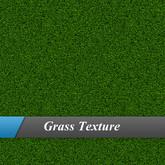 NEW ! Grass Texture