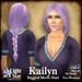 Kailyn