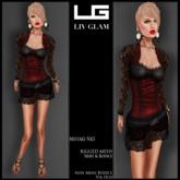 [LG] Boutique-[ FALL-13] Mistake Nr3 Hud 2