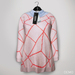 Emery - Crackled Sweater Cara DEMO