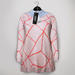 Emery - Crackled Sweater Cara Agre