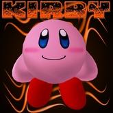 Kirby AV