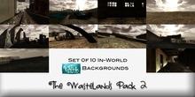 KaTink - Wastelands Pack 2
